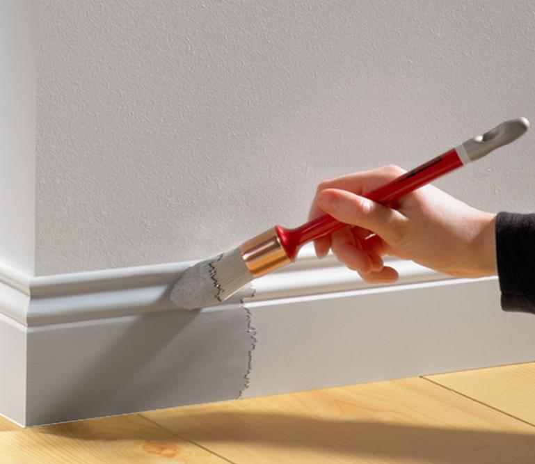 369-peinture-finition-absolu-acrylique-blanc-perle-mat-0-5-l