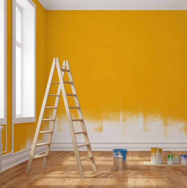Paint-1000x600
