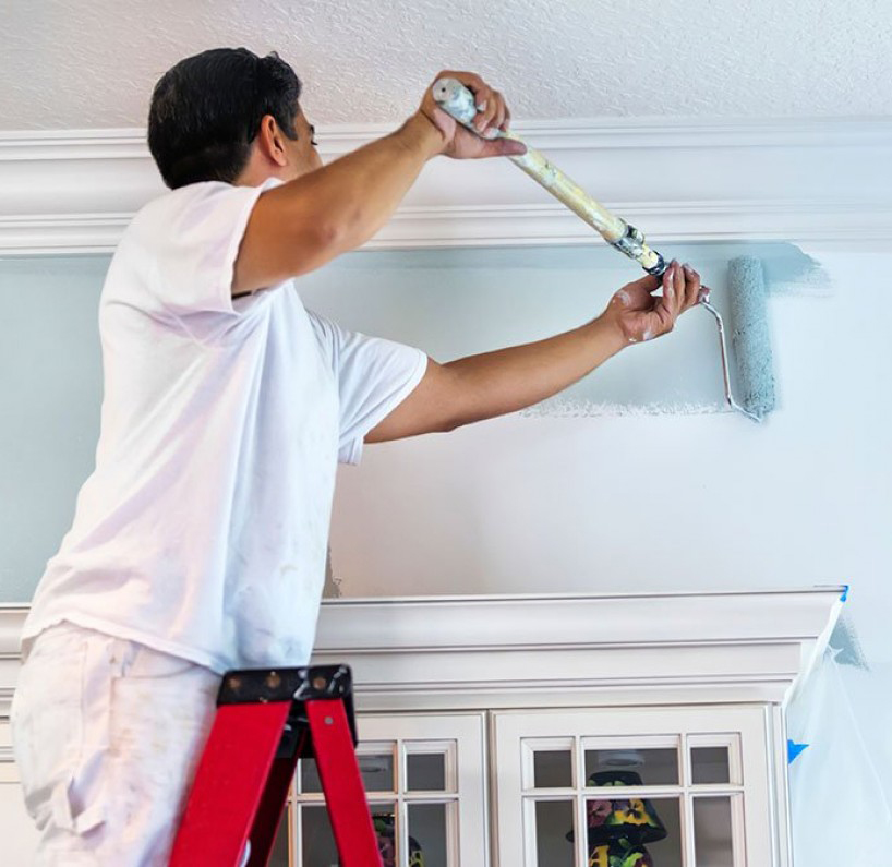 interior-painting-toms-river